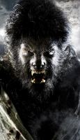 The Wolfman Bild 1