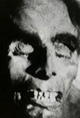 Graf Zaroff - Genie des Bösen Bild 2