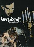 Graf Zaroff - Genie des Bösen Bild 6