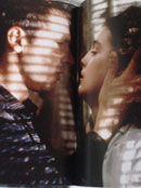 Blade Runner Bild 1