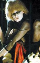 Blade Runner Bild 2