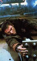 Blade Runner Bild 3
