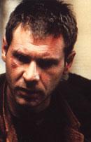 Blade Runner Bild 4