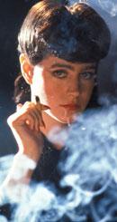 Blade Runner Bild 5