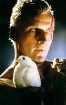 Blade Runner Bild 6