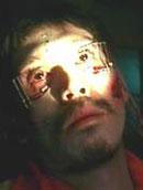 Hypnosis Bild 1