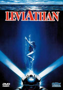 Leviathan Bild 4