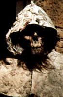 Die Nacht der reitenden Leichen Bild 4