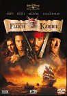Fluch der Karibik / Pirates of the Caribbean