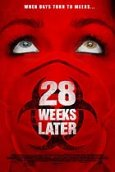 28 Weeks Later Bild 1