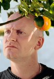 Adams Äpfel Bild 2