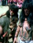 Blutgericht am Amazonas Bild 1