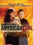 American Girl Bild 4