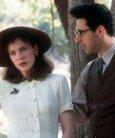 Barton Fink Bild 3