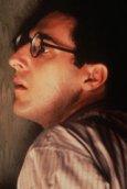 Barton Fink Bild 4