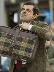 Mr. Bean macht Ferien Bild 1