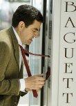 Mr. Bean macht Ferien Bild 2