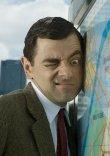 Mr. Bean macht Ferien Bild 5