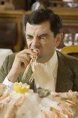 Mr. Bean macht Ferien Bild 4