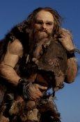 Beowulf & Grendel Bild 5