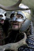 Beowulf & Grendel Bild 6