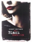 The Black Dahlia Bild 6