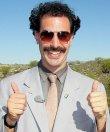 Borat Bild 1