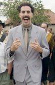 Borat Bild 3