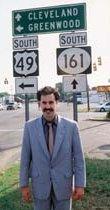 Borat Bild 4