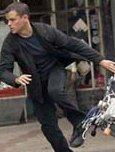 Das Bourne Ultimatum Bild 2