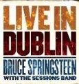 Bruce Springsteen - Live In Dublin Bild 1