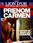 Vorname Carmen Bild 4