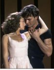 Dirty Dancing Bild 3