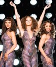 Dreamgirls Bild 1