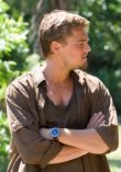 Blood Diamond Bild 3