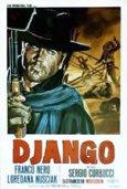Django Bild 4