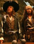 Pirates of the Caribbean - At World's End Bild 1