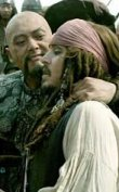 Pirates of the Caribbean - At World's End Bild 2