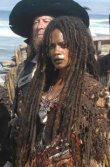 Pirates of the Caribbean - At World's End Bild 5