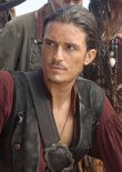 Pirates of the Caribbean - At World's End Bild 6