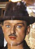 Die Fantome des Hutmachers Bild 3