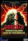 Frankensteins Kampf gegen die Teufelsmonster Bild 1