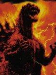 Frankensteins Kampf gegen die Teufelsmonster Bild 3