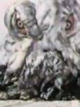 Frankensteins Kampf gegen die Teufelsmonster Bild 4