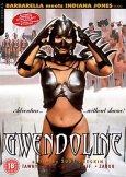 Gwendoline Bild 2