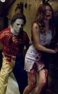 Halloween Bild 2