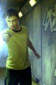 Harry Potter und der Orden des Phönix Bild 2