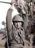 Letters From Iwo Jima Bild 2