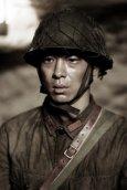 Letters From Iwo Jima Bild 5