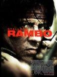 John Rambo Bild 3